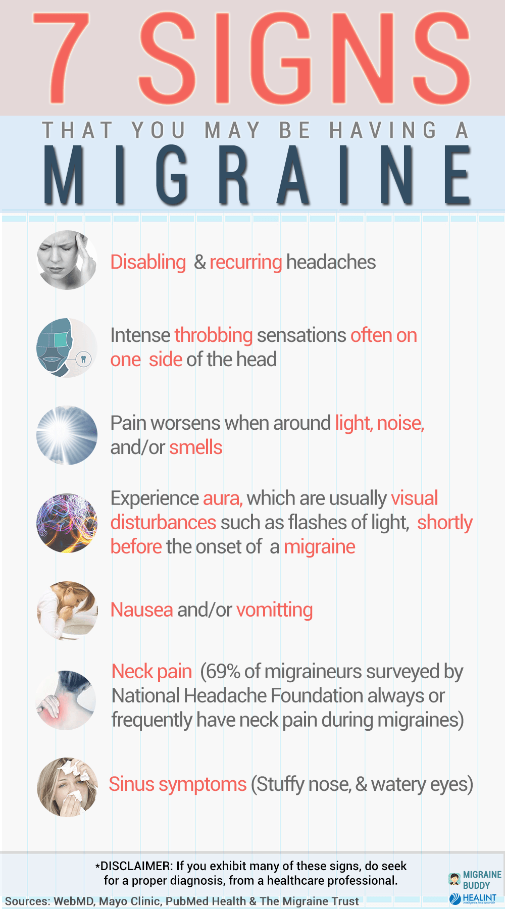7-Signs-That-You-May-Be-Having-A-Migraine.png
