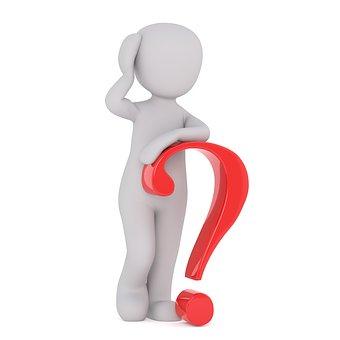 question-2309040__340.jpg
